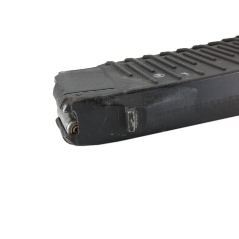 Магазин РПК-74, АК-74 и аналогов на 45 патронов