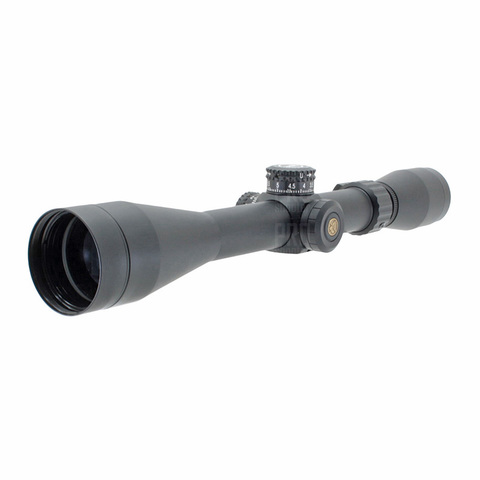 Прицел Leupold Mark AR 1 3-9x40