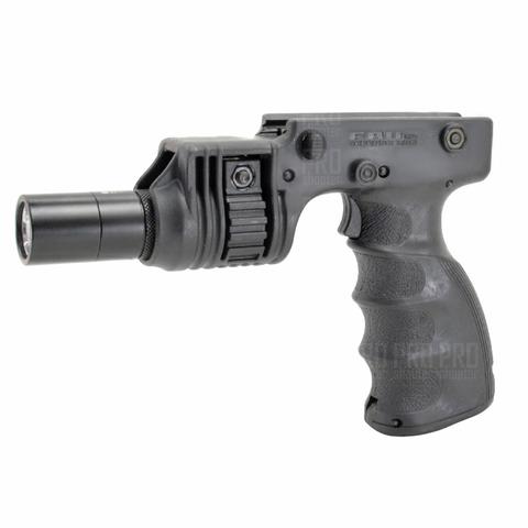 Тактическая рукоятка T-GRIP, Fab Defense