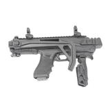 KPOS Scout для Glock, Fab Defense