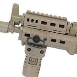 Слот под QD-антабку M-LOK, DLG Tactical