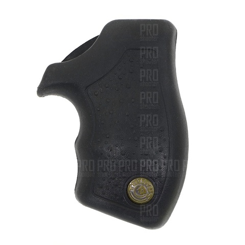Рукоятка для  револьвера Taurus LOM короткая