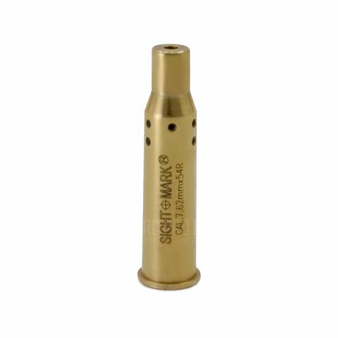 Лазерный патрон 7.62 х54, Sightmark