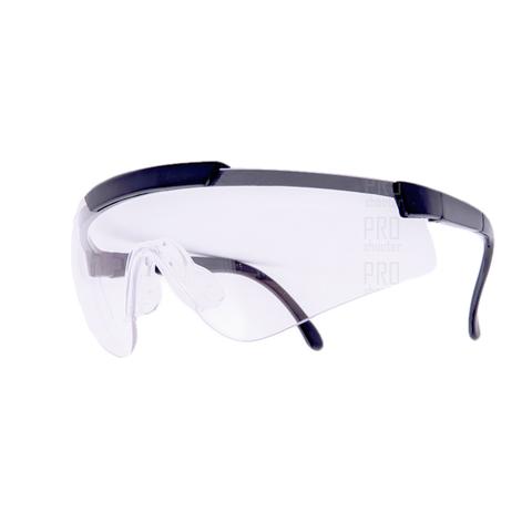 Очки стрелковые ARTILUX Sporty, с прозрачными линзами