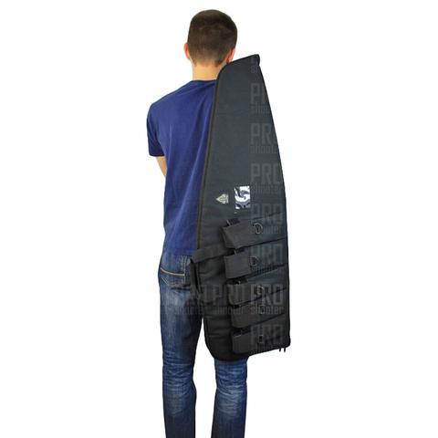 Тактический чехол для оружия Leapers UTG, (106 см)