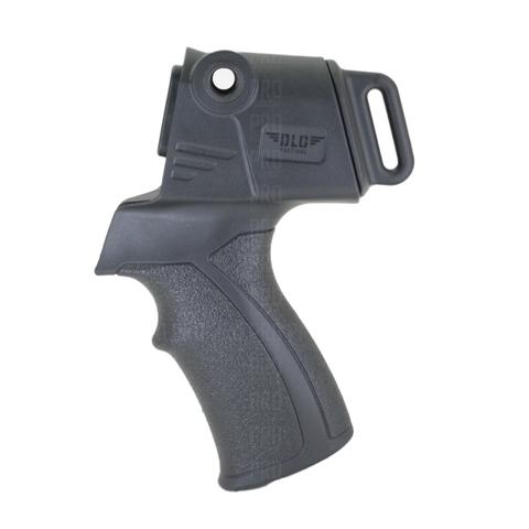 Пистолетная рукоятка Бекас, DLG Tactical