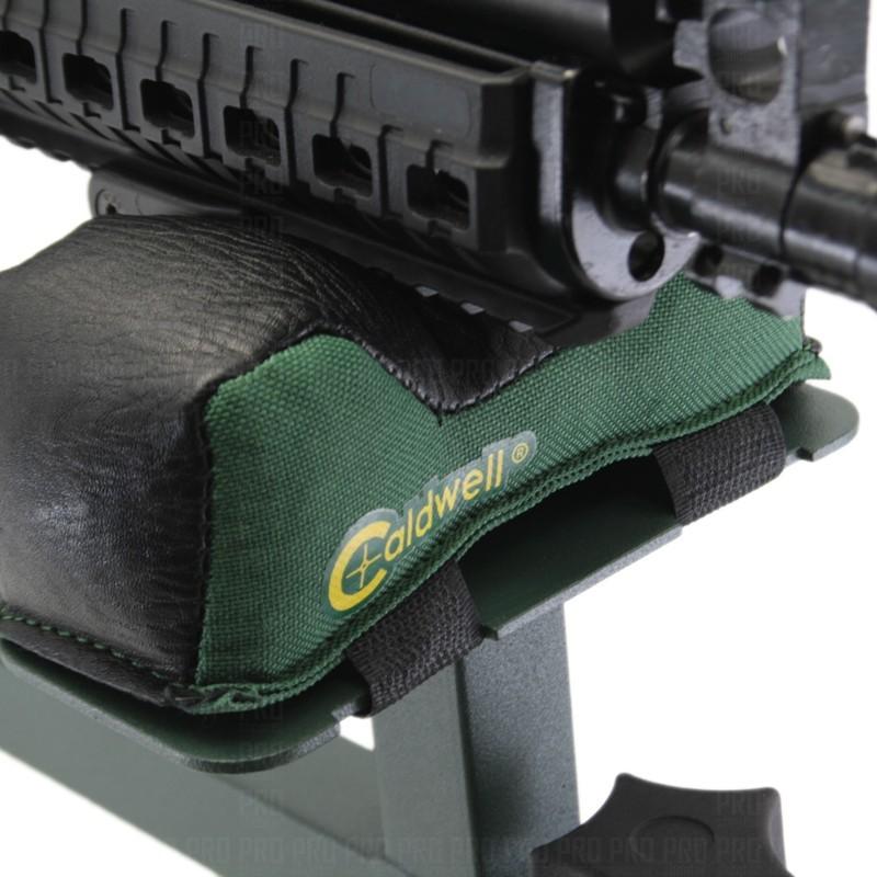 Станок для пристрелки оружия  Zero Max, Caldwell