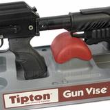 Станок для чистки оружия Tipton Gun Vise