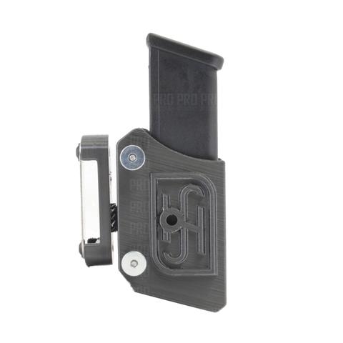Подсумок Speedmag 6 пистолетный для двухрядных магазинов
