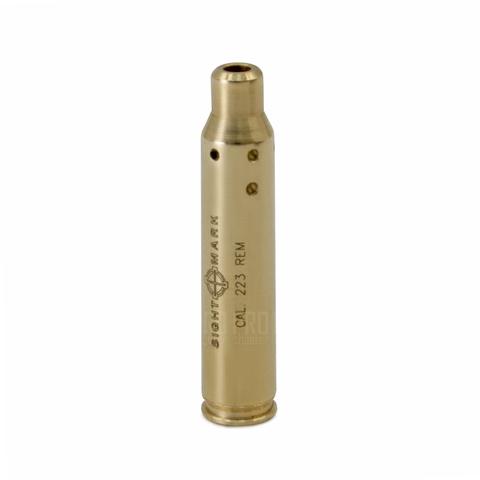 Лазерный патрон .223, Sightmark