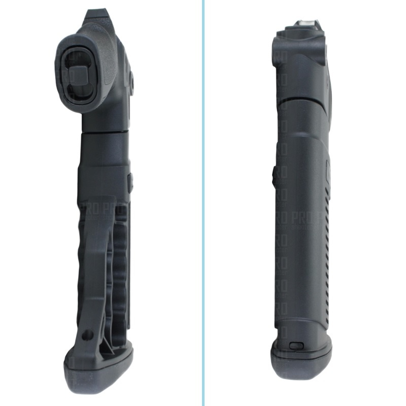 Приклад Бекас, DLG Tactical
