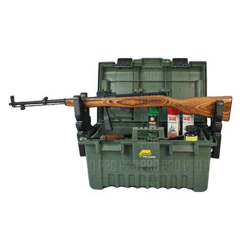 Ящик Плано для чистки оружия