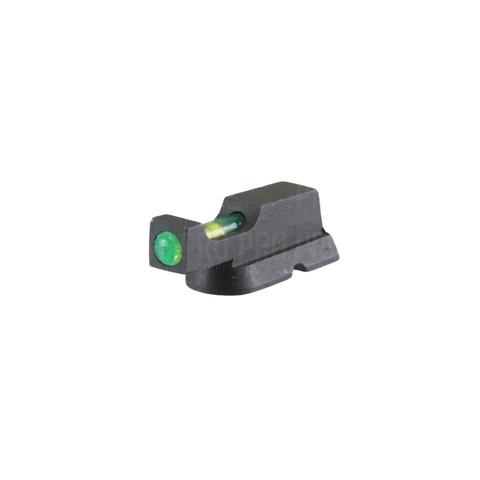 Мушка GP с тритием и световолокном