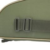 Чехол для Сайги 410К, Vektor