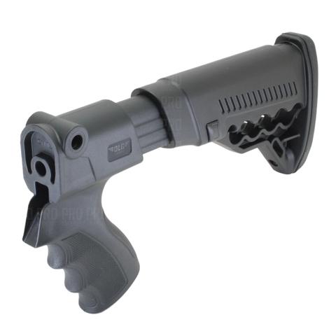 Приклад на МР-153, -133, DLG Tactical