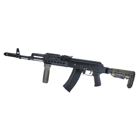 TBS Compact DLG Tactical обвес полный