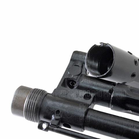 ДТК VR-05 7,62 M24х1,5