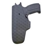 Кобура скрытого ношения Covert G9, Fab Defense