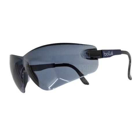 Очки стрелковые Bolle VIPER с темными линзами