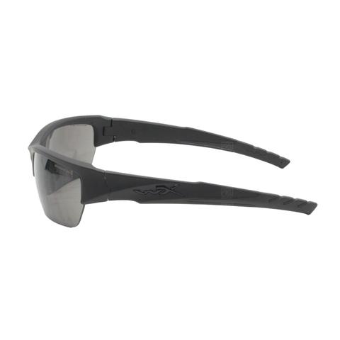WX Valor - баллистические очки