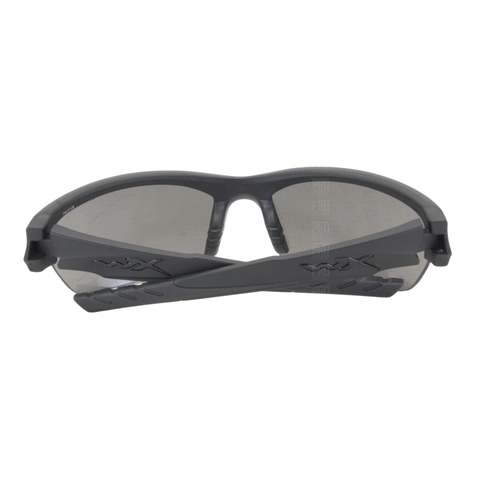 Valor Wiley-X баллистические очки с поляризационными линзами