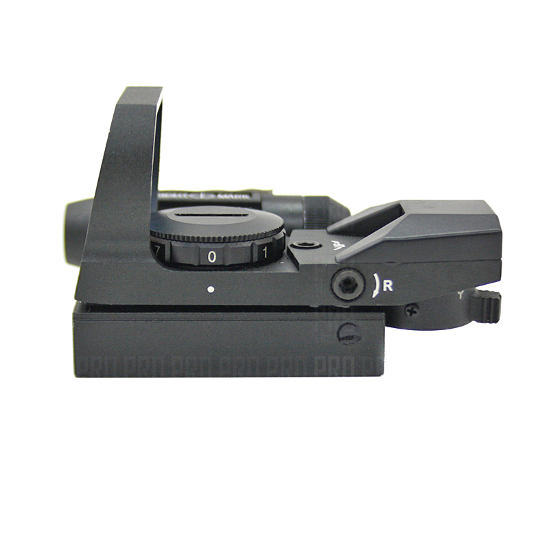 Коллиматорный прицел Sightmark SM13002-DT