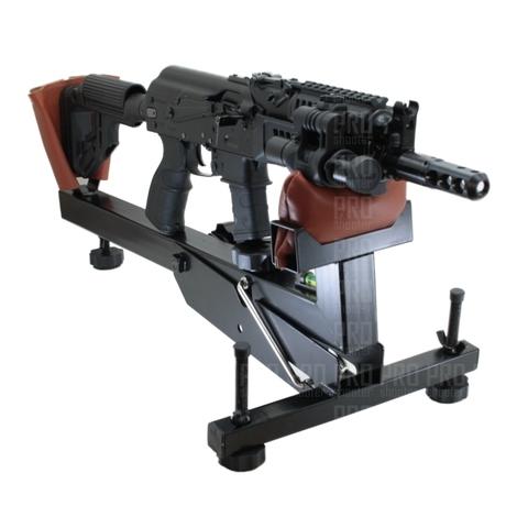 Станок для пристрелки Benchmaster Cadillac