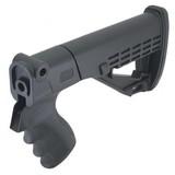 Приклад на МР-133, -153, DLG Tactical