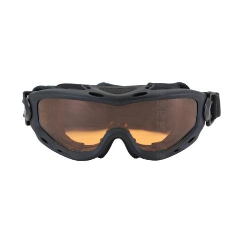 Spear Wiley-X баллистические очки-маска