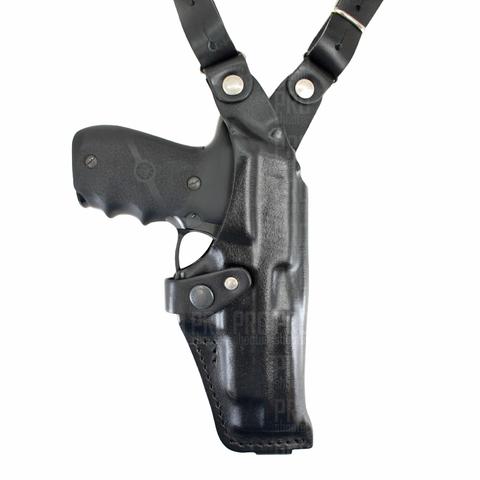 Кобура оперативная  для Sig Sauer P226, Стич Профи, модель №20