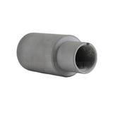 Пламегаситель на АК VR-DT, Вектор-7,62