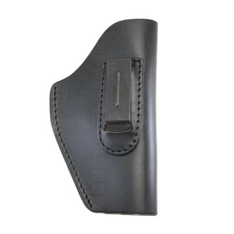Кобура скрытого ношения для пистолета Гроза - 05 летняя