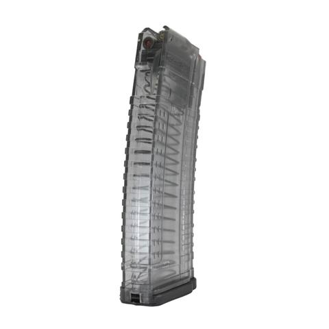Магазин Сайга МК 223 на 30 патронов от PUFGUN