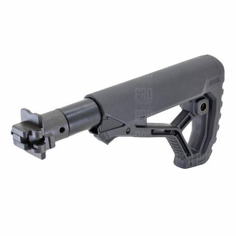 Приклад на ВПО-205, Fab Defense