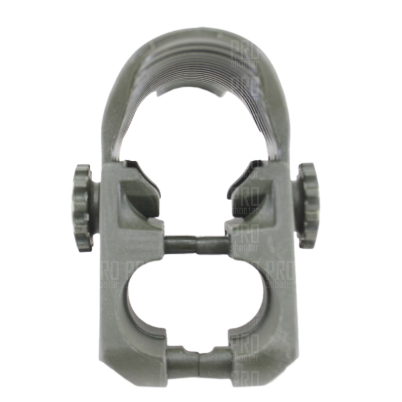 Подщечник для приклада GLR-16, Fab Defense