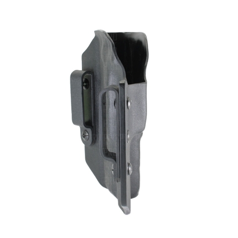 Кобура из кайдекса на Glock 17, 19
