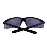 Стрелковые очки Swiss Eye F-18