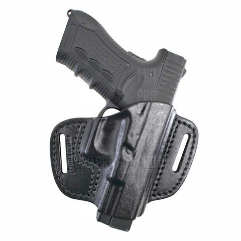 Кобура для Glock 21 №1, Stich Profi