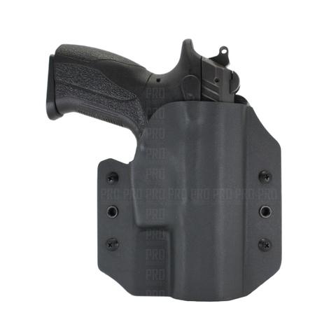 Кобура на T12 кайдекс, Custom Guns