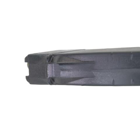 Магазин Сайга МК 030 на 30 патронов от ИжМаш
