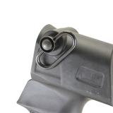 QD-антабка на рукоятке, DLG Tactical