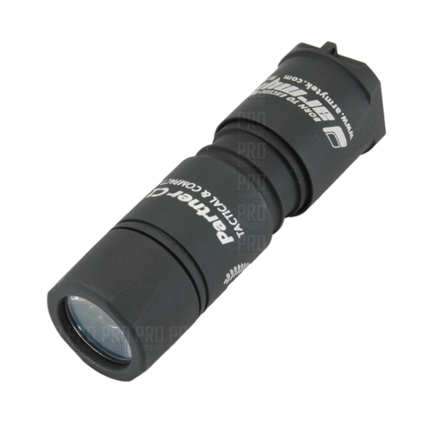 Фонарь Armytek Partner C1 v3 XP-L