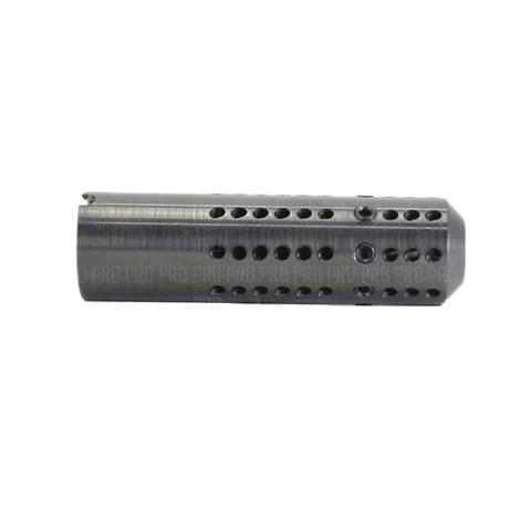 Дульный-тормоз компенсатор на АК-104, -103 и гражданские аналоги