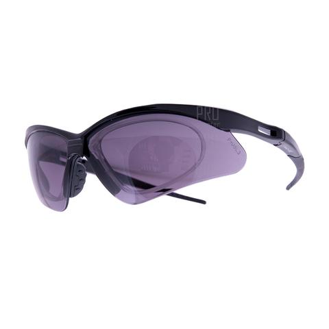 Стрелковые очки PMXTREME, темные