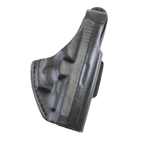 Поясная кобура для Streamer, модель №8, Стич Профи