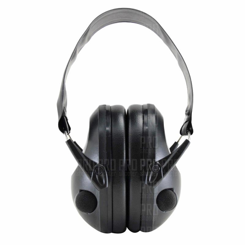 Активные наушники PMX-55 Tactical Pro