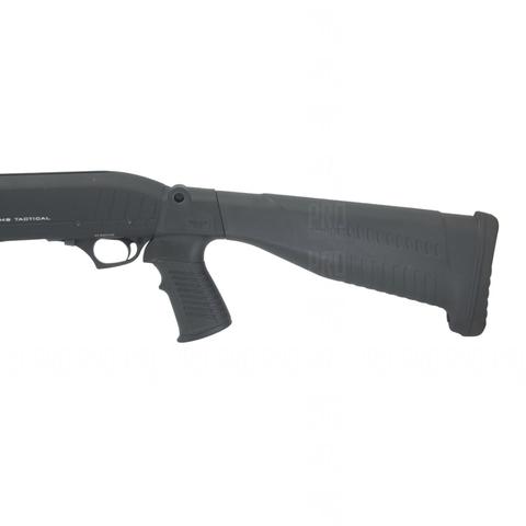 Приклад Khan от DLG Tactical на оружии