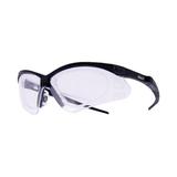 Стрелковые очки PMXTREME, Pyramex