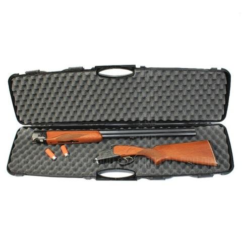 ИЖ в кейсе для оружия Negrini 1607 SEC