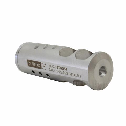 ДТК на .223 и 5,45 калибр ST-6014, Bulletec
